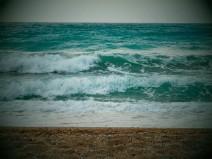 Με γρήγορους ρυθμούς αυξάνεται η στάθμη της θάλασσας