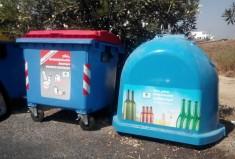 Οι κυριότερες ρυθμίζεις του ν/σ για την ανακύκλωση που δόθηκε σε δημόσια διαβούλευση