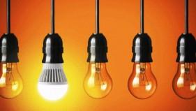 Ειδικές λάμπες LED παρέχουν το ταχύτερο internet στον κόσμο