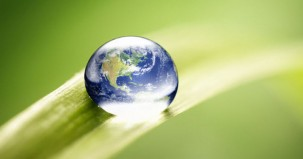 Φεστιβάλ Επιστημονικού Κινηματογράφου «Περιβάλλον και κλιματική αλλαγή»