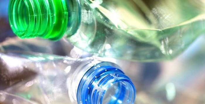 Νέος τρόπος διάσπασης πλαστικών και μετατροπής τους σε καύσιμο ντίζελ