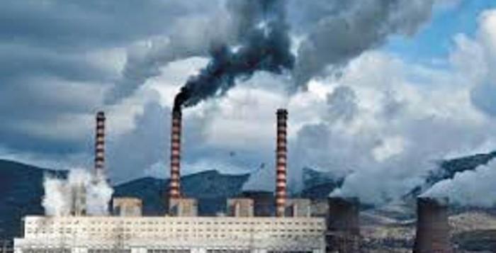 Πεκίνο: Στα ύψη η ρύπανση εν μέσω αιθαλομίχλης