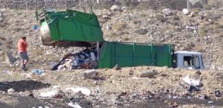 Μέχρι τις 30 Σεπτεμβρίου συνεχίζεται ο διάλογος για την διαχείριση αποβλήτων στις τοπικές κοινωνίες