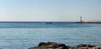 Ένα πρώτο βήμα για το βιώσιμο χωροταξικό σχεδιασμό ακτών και θάλασσας