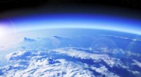 Η τρύπα του όζοντος μεγαλώνει πάνω από την Ανταρκτική