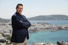 Γιάννης Βογιατζής: «Θα είμαι παρών για όλους τους Μυκονιάτες»