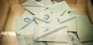 Ανακοίνωση από το Δήμο Μυκόνου για τις Βουλευτικές Εκλογές της 7ης Ιουλίου 2019