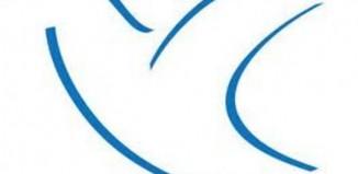 Πρόταση για την συνέχιση της «Πτυχιακής Εξεταστικής»