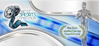 Διεθνές βραβείο για το «ΔΗΛΟΣ 2015»