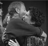 Τσόκλης – Ξαρχάκος – Πρωτοψάλτη - Δήλος πρωταγωνιστούν στα εγκαίνια του 1ου Μykonos Αrt Festival