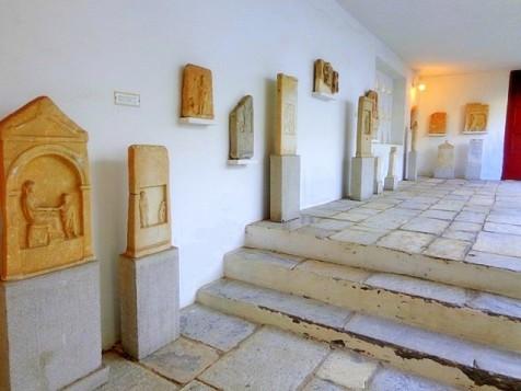 Από τις Εφορείες Αρχαιοτήτων πλέον οι άδειες για την πραγματοποίηση εκδηλώσεων σε μουσεία και αρχαιολογικούς χώρους