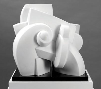ΚΔΕΠΠΑΜ: Νέα τμήματα εικαστικών και καλλιτεχνικών δραστηριοτήτων