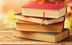 Διεύρυνση του Δικτύου Σχολικών Βιβλιοθηκών