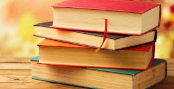 Ξεκινά η λέσχη ανάγνωσης ενηλίκων στην Βιβλιοθήκη Παναγιώτη Κουσαθανά