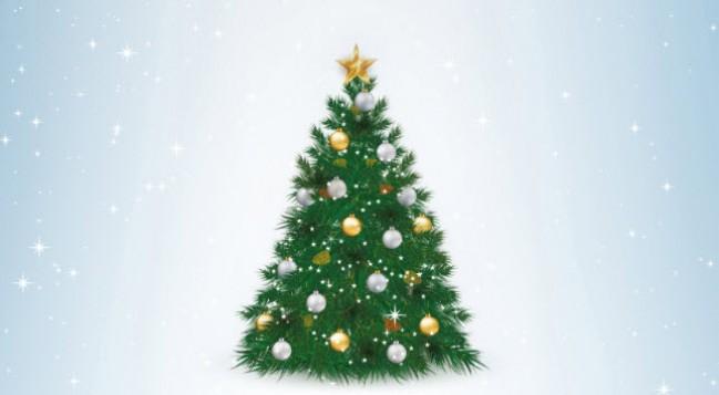 Spirit of Christmas από την αγγλόφωνη χορωδία της Μ.Σ. Δημήτρη Φίννις