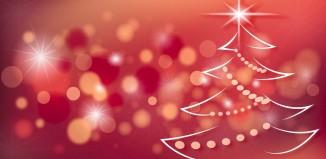 Το Σάββατο ανάβουν τα φώτα του Χριστουγεννιάτικου δέντρου στη Μύκονο με μια μοναδική γιορτή για τα παιδιά