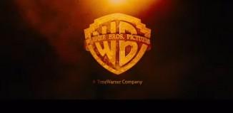 Η ταινία του Σαββατοκύριακου στο cine Μαντώ - Δείτε το τρέιλερ