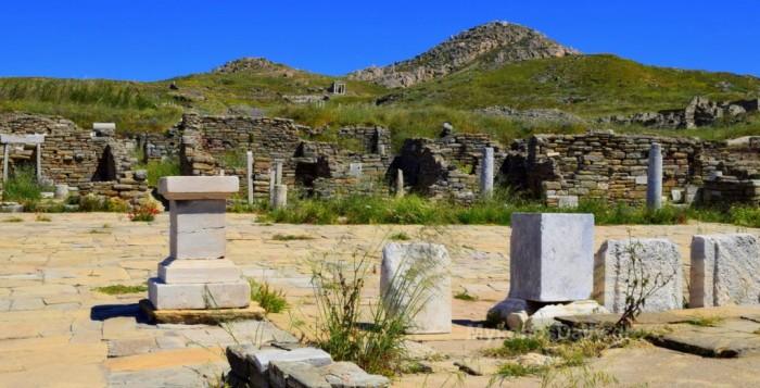 Ωράριο λειτουργίας μουσείων και αρχαιολογικών χώρων τις ημέρες του Πάσχα