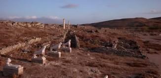 (video) Δείτε την γεμάτη Ελλάδα ταινία Eternal Journal του Αντώνη Κιούκα