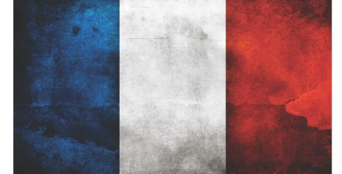 Εβδομάδα Γαλλικού κινηματογράφου στην ΚΔΕΠΠΑΜ