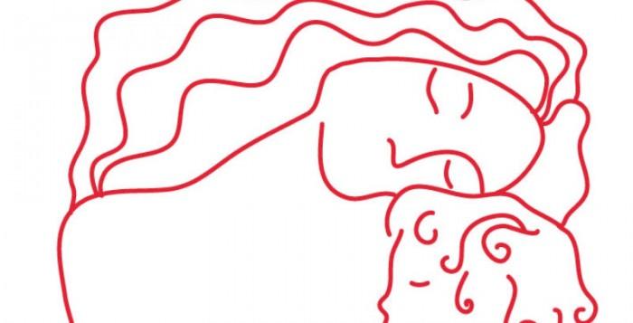 «Μουσικοί συσχετισμοί» για την Ημέρα της Μητέρας από τον Πολιτιστικό Σύλλογο Γυναικών