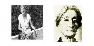 40 χρόνια χωρίς την Μέλπω, διπλό αφιέρωμα στην μνήμη της ξεκινά απόψε στην Στέγη Μελέτης