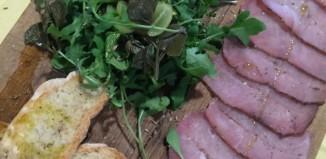 Μυκονιάτικες γεύσεις θα πλημμυρίσει το Super Ferrie II την 25η Μαρτίου στο ταξίδι από Ραφήνα για Μύκονο