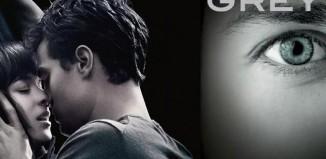 «Πενήντα Αποχρώσεις του Γκρι»: Σαρώνει στις πωλήσεις η συνέχεια της τριλογίας