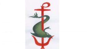 Δήλος - Άδηλος: Η αφετηρία μιας διαδρομής για την παγκόσμια προβολή του νησιού του Απόλλωνα