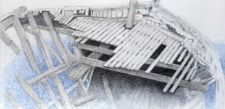 Έκθεση ζωγραφικής στη Μύκονο: «Σπουδή στο Φως»
