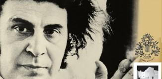 Συναυλία της Λαϊκής Ορχήστρας «Μίκης Θεοδωράκης» από τον Π.Α.Κ.Ο. Γ. Αξιώτης στο θέατρο Λάκκας