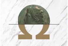 «Οι αμέτρητες όψεις του Ωραίου» στο Μουσείο Μαρμαροτεχνίας, στην Τήνο