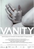 Vanity exhibition in Mykonos archaeological museum