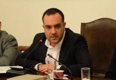 Δήμαρχος Μυκόνου: «Ο Προϋπολογισμός του 2018 και τα πεπραγμένα του 2017, είναι η καλύτερη απάντηση σε εκείνους που κινδυνολογούν για την πορεία των οικονομικών του Δήμου»