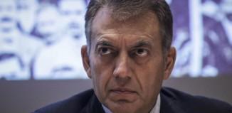 Γ.Βρούτσης: «Από αύριο η δυνατότητα ρύθμισης οφειλών στα ασφαλιστικά ταμεία»