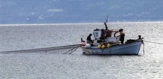Νέοι κανόνες αλιείας από την Ε.Ε.