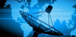 Μείωση τιμών στις τηλεπικοινωνίες
