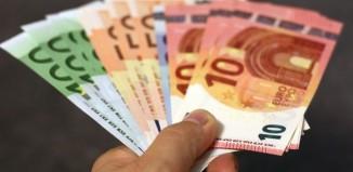 Κορονοϊός: Τα τρία σενάρια για την πορεία της ελληνικής οικονομίας