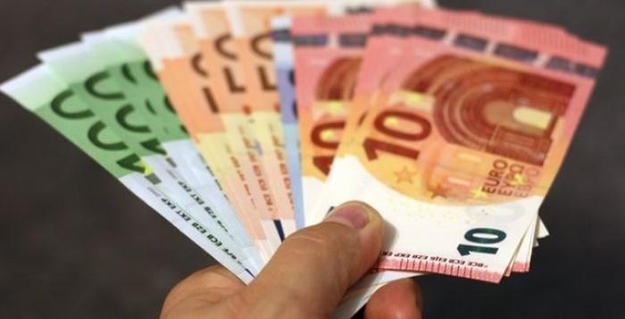 Κοινοί τραπεζικοί λογαριασμοί: Φορολογητέο εισόδημα οι αδικαιολόγητες καταθέσεις