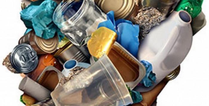 Ποια πλαστικά καταργούνται από αύριο