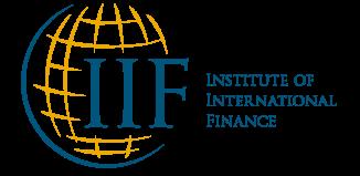 IIF: Υπερχρεωμένος πλανήτης, ξεπερνά τα $257 τρισ. το παγκόσμιο χρέος