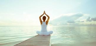 Η καλύτερη άσκηση που δυναμώνει τη μνήμη και το μυαλό