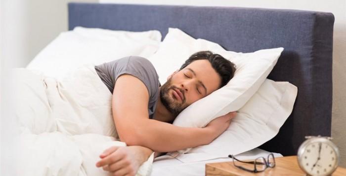 Δύο σημαντικοί λόγοι για να κοιμόμαστε το μεσημέρι