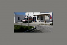 (ΦΩΤΟ) Ολοκληρώθηκε η ανακαίνιση του Κέντρου Υγειάς Μυκόνου με δαπάνες του δήμου Μυκόνου