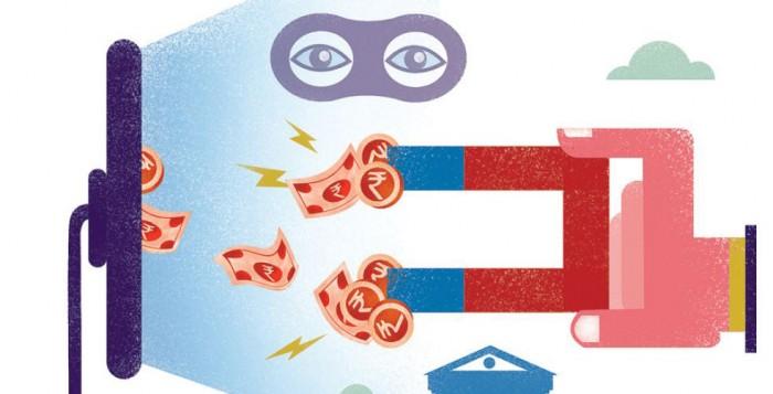 Πώς να «αμνηστεύσεις» την τέλεση του αδικήματος της απιστίας κατά τραπεζικών ιδρυμάτων