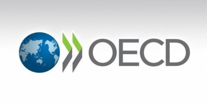 ΟΟΣΑ: Πρωταθλητισμό σε φόρους κάνει η Ελλάδα
