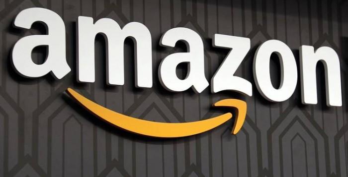 Η Amazon έρχεται στην Ελλάδα