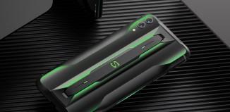 Xiaomi Black Shark 3: Θα είναι το πρώτο smartphone με 16GB μνήμη RAM;