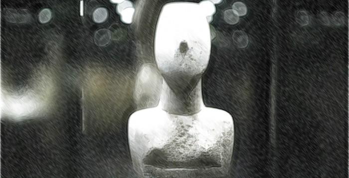 «Είμαι…»: Ζωγράφισε τον εαυτό σου και πάρε μέρος σε έκθεση του Μουσείου Κυκλαδικής Τέχνης