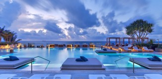 fedHatta: Πολύ αισιόδοξα τα μηνύματα για τον ελληνικό τουρισμό το 2020